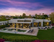 18 Jill Terrace, Rancho Mirage image