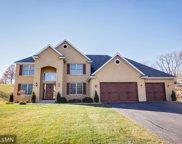 16375 Holbrook Avenue, Lakeville image