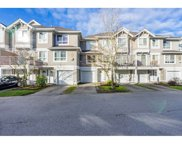 20890 57 Avenue Unit 32, Langley image