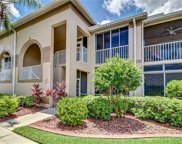 10245 Bismark Palm Way Unit 1424, Fort Myers image