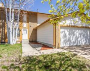 3536 South Ouray Street, Aurora image
