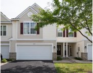 4957 Bluff Heights Trail SE, Prior Lake image
