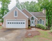 2129 Brickton Crossing, Buford image