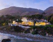 31842     West Sea Level Drive, Malibu image