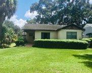 1515 Delaney Avenue, Orlando image