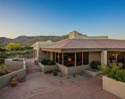 41514 N 106th Street, Scottsdale image