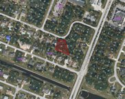 948 SW Castaneda Lane, Port Saint Lucie image