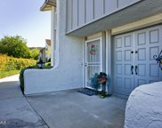 246  Green Heath Place, Thousand Oaks image