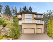 13854 SE ALTA VISTA  DR, Happy Valley image
