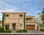 3511 N 39th Place, Phoenix image
