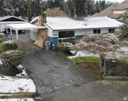 18016 A St S, Spanaway image