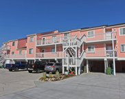 1106 Sand Dollar Court, Kure Beach image