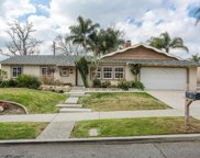 1447 Crater Street, Simi Valley image