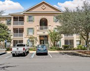 8601 BEACH BLVD Unit 724, Jacksonville image