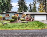 5006 25th Ave SE, Lacey image