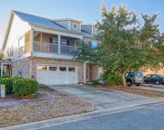 510 Hay Hill Ln. Unit A, Myrtle Beach image