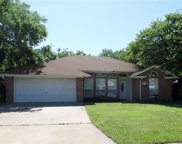 1017 Oxford Drive, Gainesville image