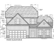 8623 Stone Valley Drive, Clemmons image