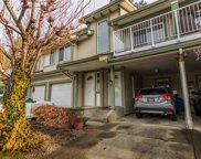 8892 208 Street Unit 28, Langley image