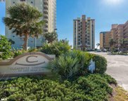 517 E Beach Blvd Unit 2A, Gulf Shores image