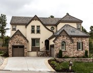 6833 Northstar Circle, Castle Rock image