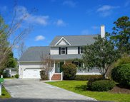 803 Tarpon Drive, Wilmington image