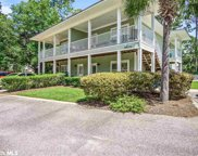 18389 State Highway 180 Unit B, Gulf Shores image