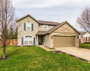 258 Lazy Hollow  Drive, Brownsburg image