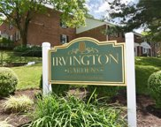 120 North Broadway Unit #10B, Irvington image