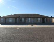 8251 W Sandy Lane, Arizona City image