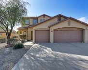 17461 W Wandering Creek Road, Goodyear image