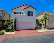 29 Saint Michael, Dana Point image