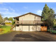 13910 SW 121ST  AVE, Tigard image