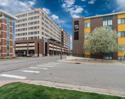 70 West 6th Avenue Unit 103, Denver image