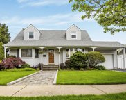 53 Atlantic Ave, Massapequa Park image