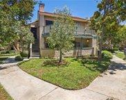 3593   W Greentree Circle   A, Anaheim image
