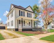 431 W Hendricks Street, Shelbyville image