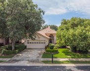 1004 Dartford Drive, Tarpon Springs image