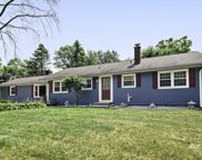 1184 North Lakeside Drive, Palatine image