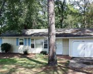 2 Pine Hill Dr, Rome image