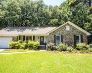 998 Sea Gull Drive, Mount Pleasant image