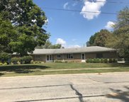 413 West Corning Avenue, Peotone image