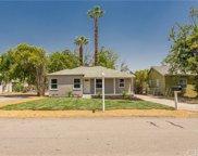 7175     Conejo Drive, San Bernardino image