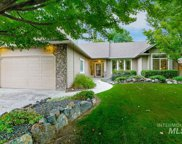 6288 S Scotch Way, Boise image