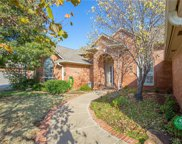 11508 Way Cross Road, Oklahoma City image
