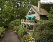265 Overlook Hill Drive, Boone image