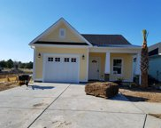 1501 Carsens Ferry Dr., Conway image