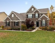 11552 Indian Hill  Way, Zionsville image