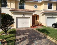 2210 Seminole Palms Dr, Lake Worth image