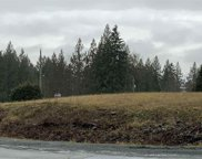 7356 Marble Hill Road, Chilliwack image